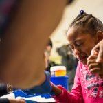 州主計長糾正衛生廳 促加強防範兒童血鉛