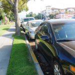 AB516法案闖關 聖荷西憂「僵屍車」更多
