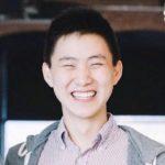 22歲華男創AI公司 市值破10億
