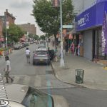 先撞後輾死亡車禍 66歲華婦被撞亡 警鎖定肇事車