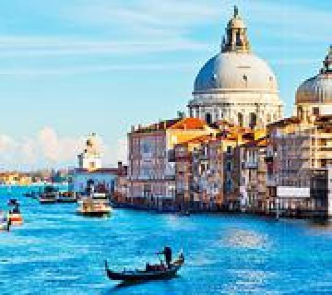 勵馳旅遊名人假期。
