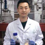 華裔科學家 分解木質素創新法