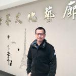 「聚焦2020」 羅智強:民進黨應下台反省