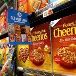 96%購物者 每次買菜都買這個食品