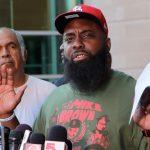 密州白警殺非裔案5周年 家屬促重開調查