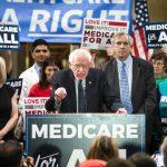 喜!保護納稅人 國會擬提案砍藥價
