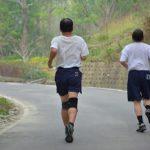 6運動有效遠離肥胖 游泳、騎單車…沒上榜!