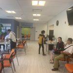 亞平會社區中心開放日 揭幕新日間成人中心