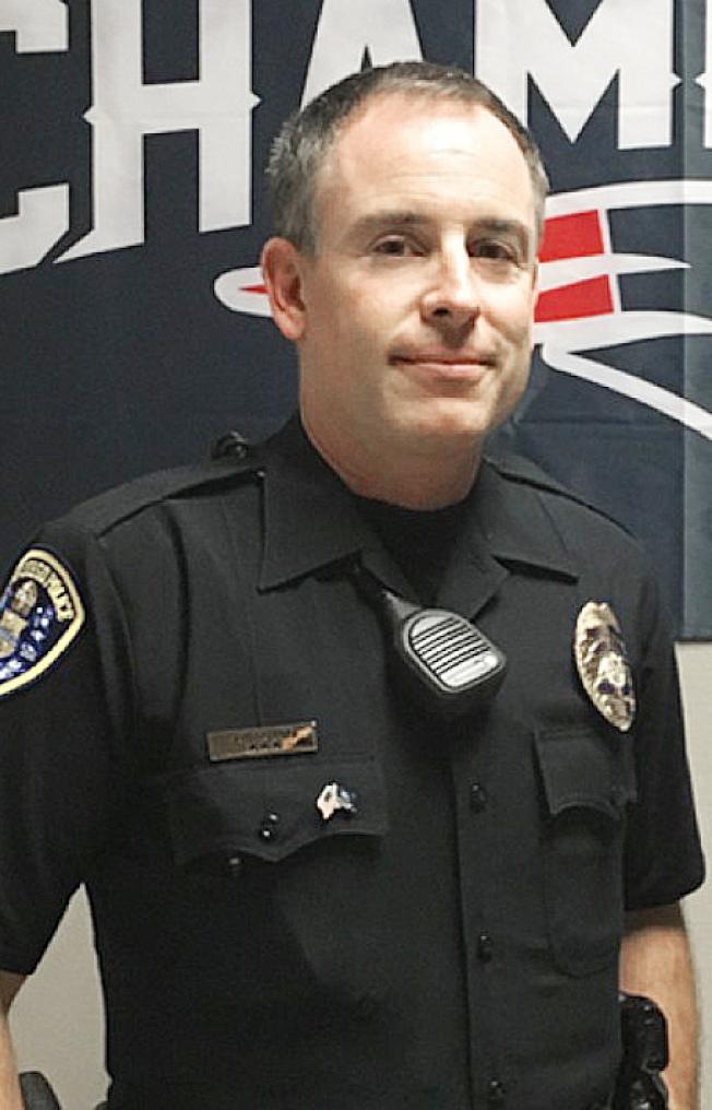 涉網路約炮未成年人 警官出庭前自殺