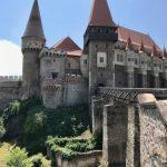 旅遊/歐洲火藥庫 巴爾幹半島