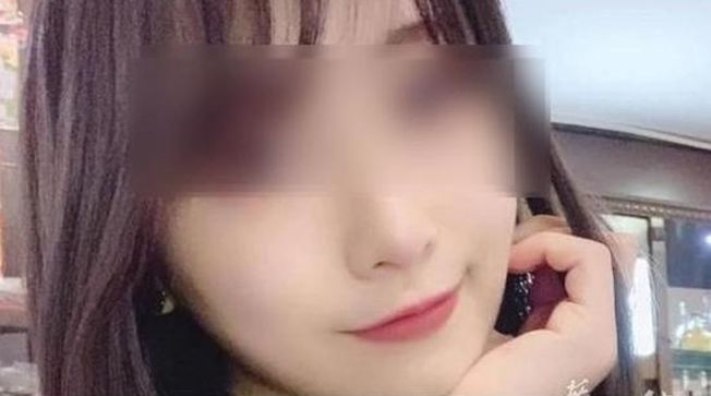 24歲中國周姓女子近日在義大利自家酒吧遇害。(取材自新京報)