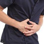 為什麼男性的胃癌發生率是女性的二倍?專家這麼說