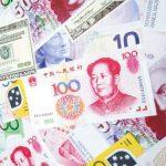 人民幣下個關卡…看7.3