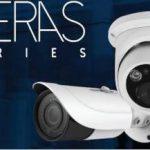 超矩陣電訊天眼計劃 保護家人/財產