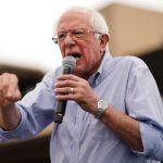 全民健保 錢從哪來? 民主黨大混戰 辯論「加不加稅」