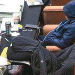昏昏欲睡沒幹勁? 專家:立秋後慎防氣象過敏症