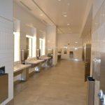 環境清潔、創意獨特…西雅圖機場公廁進全美10佳
