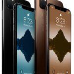 全新設計?小改版?3款新iPhone命名暗藏玄機