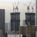 高齡商機+超低利率  日房產吸引歐美外資蜂擁而至