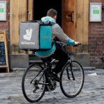 Deliveroo將退出德國市場 專注發展其他市場