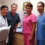 黃信達牙醫博士談牙周病對身體的影響
