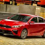 Kia汽車7月傳捷報 銷售5萬多輛