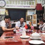華男酒駕被警攔  送移民監獄恐遣返 妻求助