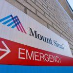 美急診費飆、手術費漲 住院費4年增19%