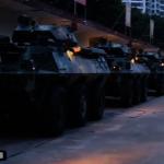 經濟解析 | 香港政治危機未了 經濟危機即將上演