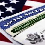 申請綠卡者 宜停領福利