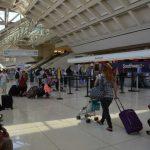 Uber9月13日起 停止安大略機場服務