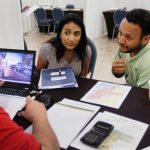 利率創新低 掀房屋重新貸款風潮 有人每月少付250元