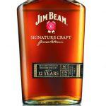 美國威士忌 拓荒下的波本傳奇