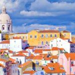 港人尋求避風港 葡萄牙投資移民「黃金簽證」正夯
