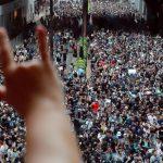 三大Q&A 看懂香港衝突將如何打擊美國和全球股市