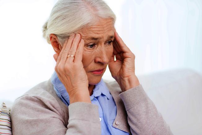 飲食型態改變,或生活習慣不佳,都容易引起三高,血管不健康就很容易引發腦中風或是心臟血管堵塞, (取材自ingimage)