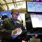 美對中部分商品加稅延到12月15日 美股大漲400點