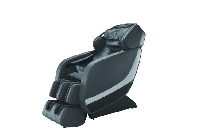 富士按摩椅 FJ-7800。