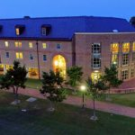 全美最佳385所大學 大華府占32所 維州居半