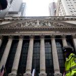 投資人狂買債券 如炒熱門股