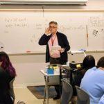 伊利諾州廢教師基本能力測驗