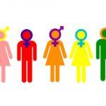 伊州新法 公校明秋起須教LGBTQ歷史