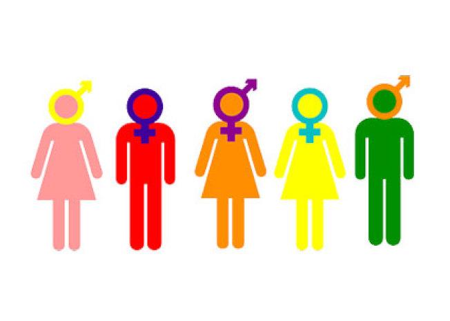 伊州公校明年7月1日開始必須教授LGBTQ歷史。(網路圖片)