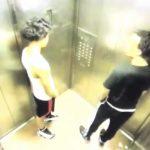 曼哈頓華裔外賣郎遇劫 2匪揮拳搶餐