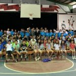 大紐約區中華文化夏令營 學習成果滿滿
