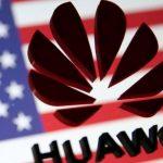 高盛:華為豁免令將到期 恐成中美貿易戰新導火線