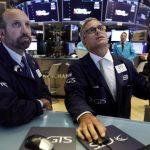 美延後加關稅信號:川普最怕股市跌不休