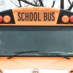 紐約市學校 暴力事件占全州學校50%