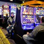 芝城建賭場  面臨地點重稅雙挑戰