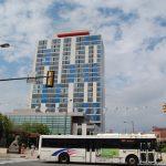 費城華埠地標鼎華居驚傳求售 6-20樓要賣6700萬